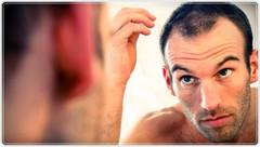 Tratamiento capilar Dermocap